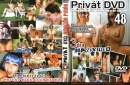 DVD 48 Privat