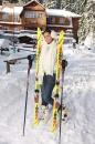 Megyünk síelni? - 1. kép