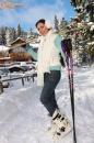 Megyünk síelni? - 5. kép