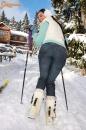 Megyünk síelni? - 8. kép