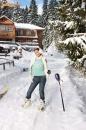 Megyünk síelni? - 12. kép