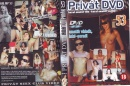 DVD 53 Privat