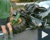 traktorok : ))