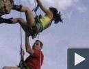 Mit szeretnek a HEGYMÁSZÓK a hegymászásban?