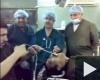 arab orvos