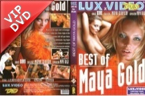 Best of Maya Gold
