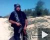 Jihadul