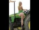 mgtsz új traktorosa