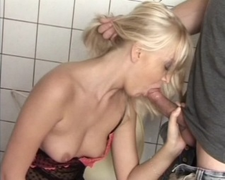 Anal-Sex Climax 2