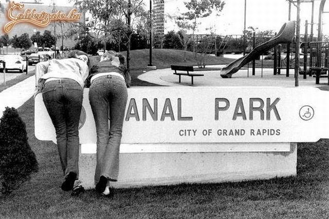 Anal Park 28