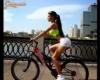Biciklizni jó