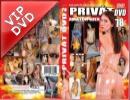 Privát DVD 78