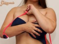 Bikini és vizespóló