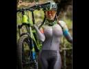 Tökéletes biciklis ruha!