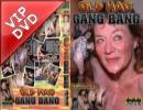 Old hag gang bang