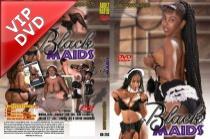 Black Maids - Csoki cselédek