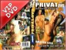 Privát DVD 84