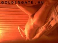 GoldenGate-archív 20. sorozata