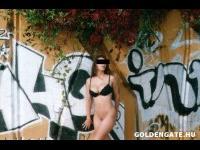 GoldenGate-archív 48. sorozata