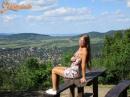 Csúcsra jutás a Budai-hegységben - 2. kép