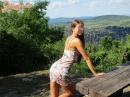 Csúcsra jutás a Budai-hegységben - 4. kép