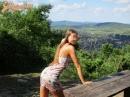 Csúcsra jutás a Budai-hegységben - 5. kép