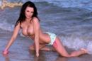 Úgy élvezem én a strandot - 4. kép