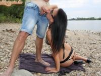 Bikini hadművelet