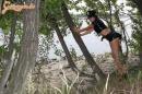 Bikini hadművelet - 1. kép