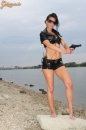 Bikini hadművelet - 3. kép