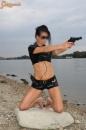 Bikini hadművelet - 4. kép