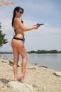 Bikini hadművelet - 7. kép