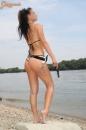 Bikini hadművelet - 11. kép
