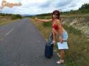 Stoppos csapda - 3. kép