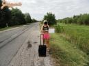 Reptéri stoppolás - 1. kép