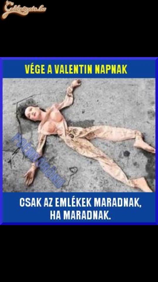 Valentin....:)