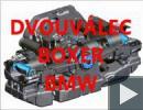 Mi a Boxer motor