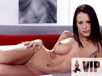 Paula 1. sorozata