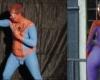 Spider-Man alternatívák