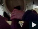 Mrpuncileso 1. videója