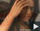 Selena a bombanő!