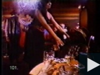 80-as évek reklámai - Kemény cowboyok és a zsebkendõhasználat :)