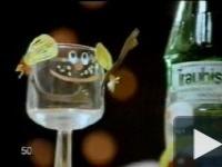 80-as évek reklámai - Traubi szóda a király! - 2.rész