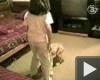 KAnos kutya