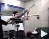 .577 T-Rex Rifle