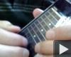 iPod gitár