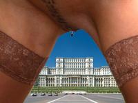 Promoveaza Turismul Romanesc!