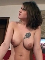 Angelica Wild