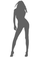 Jessica Gayle