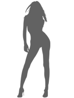 Sandra Parker